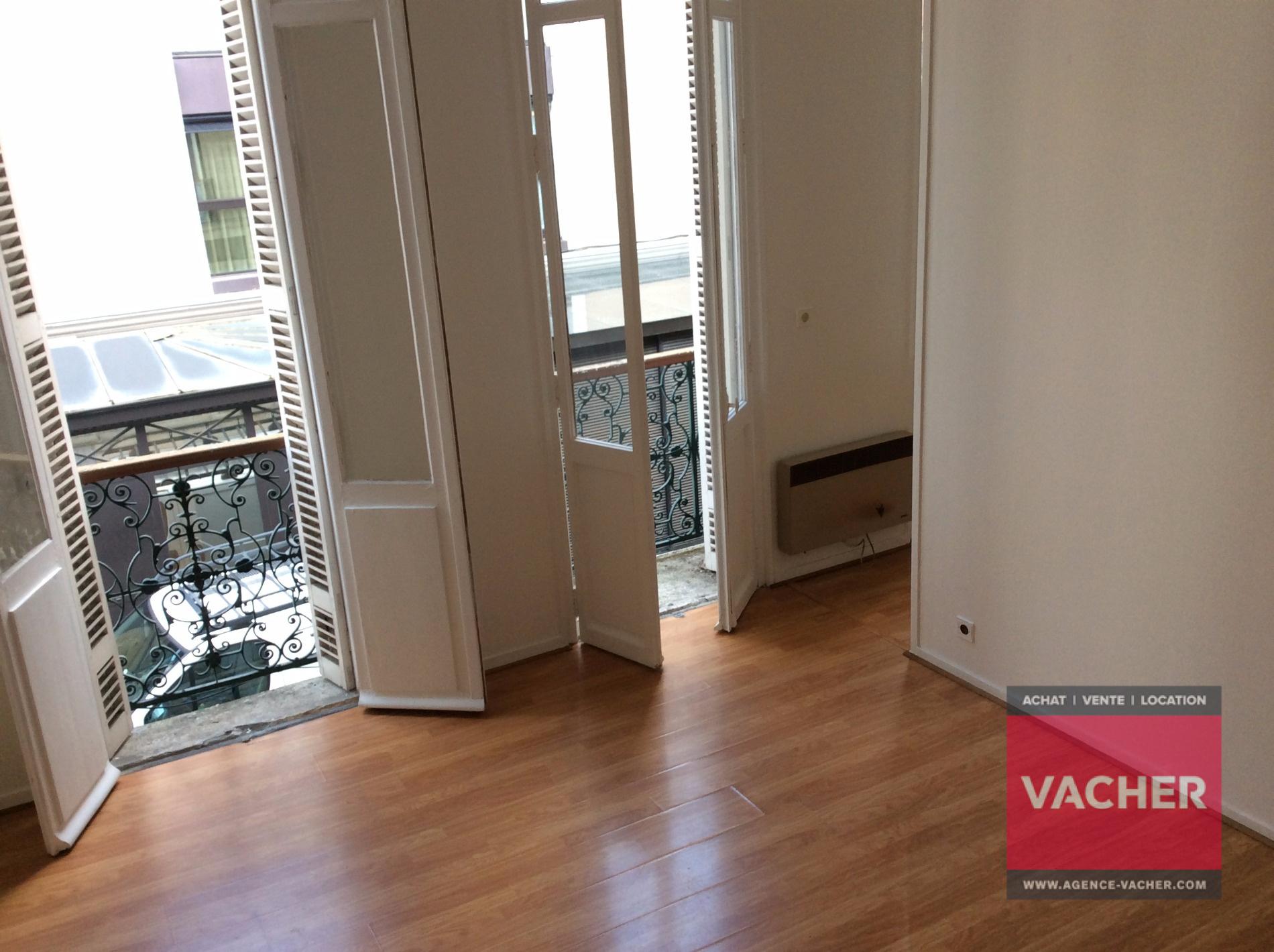 Annonce location appartement bordeaux 33000 30 m 485 for Recherche location studio bordeaux
