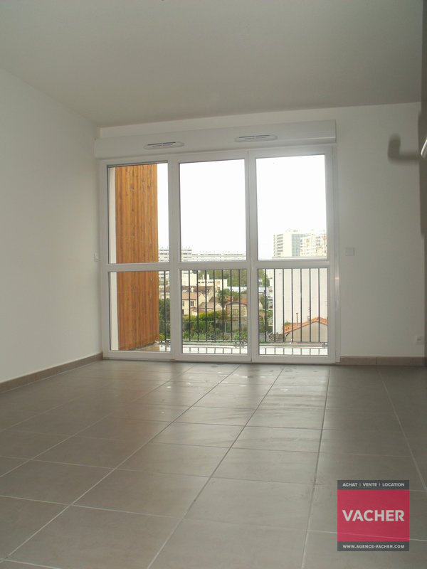 Annonce location appartement bordeaux 33000 61 m 774 for Location bordeaux neuf