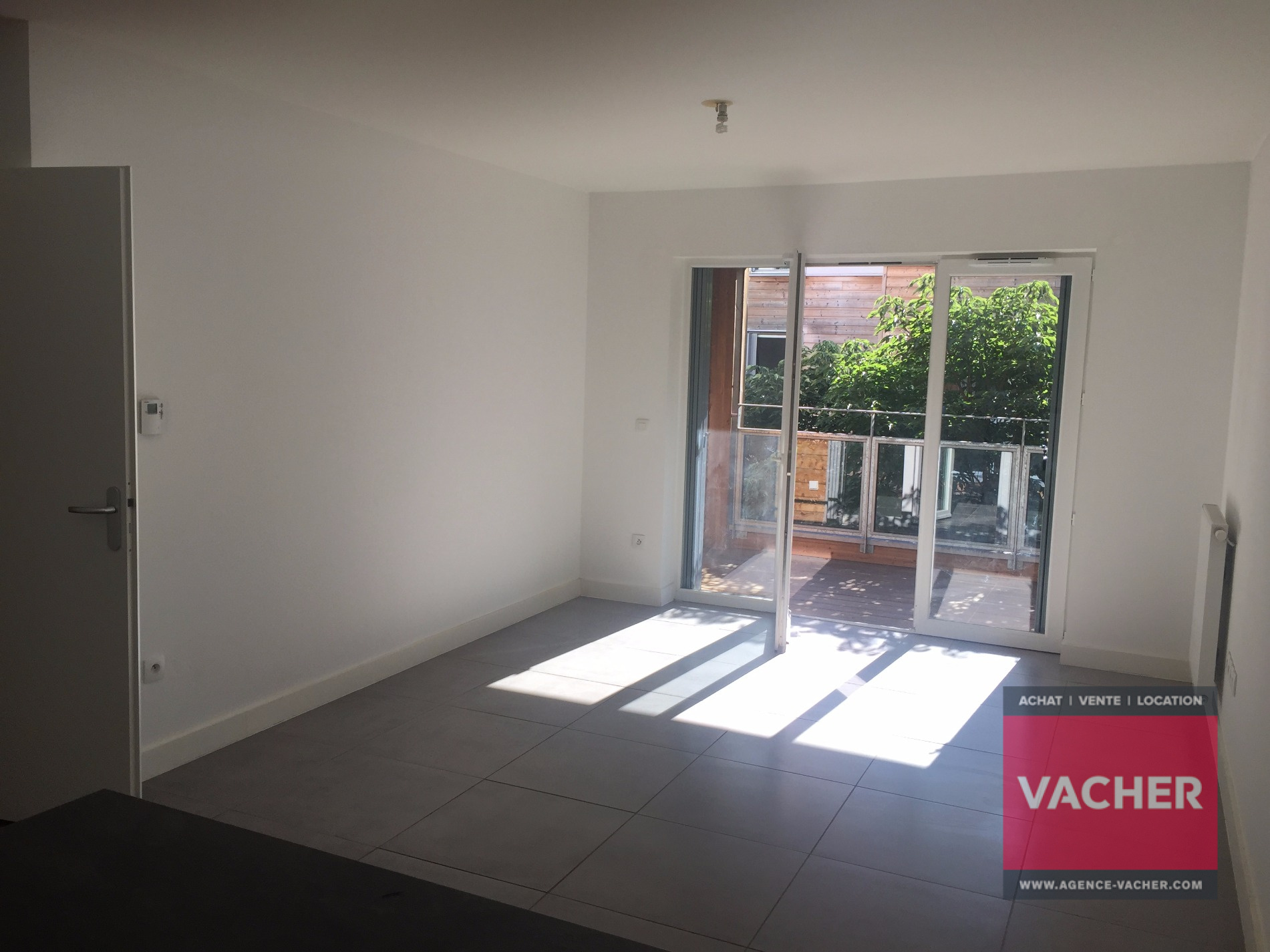 Appartement Talence Location