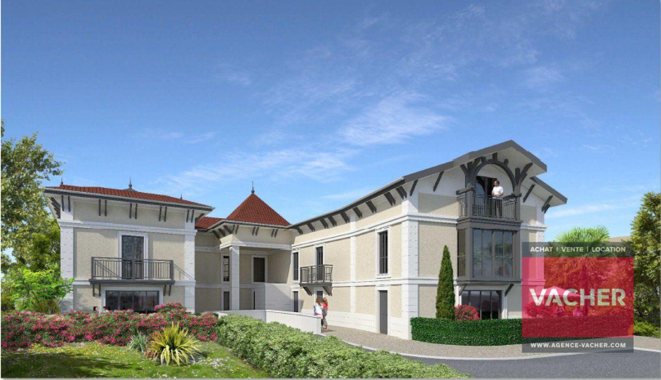 Annonce vente maison bordeaux 33000 86 m 596 000 for Maison de l enfance bordeaux