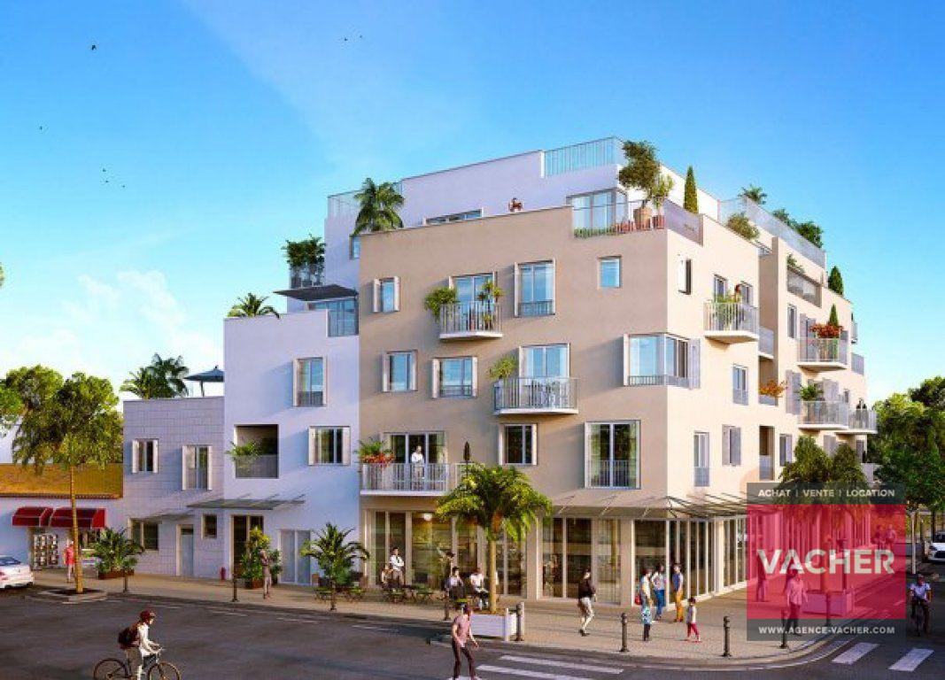 Vente maison appartement la teste de buch 33260 sur le for Vente maison appartement
